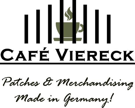 Cafe Viereck